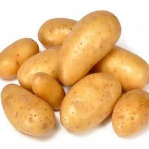 Pommes de terre Vitabella